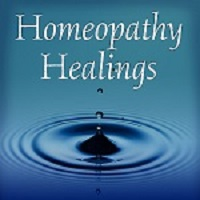 Homeopathy Healings